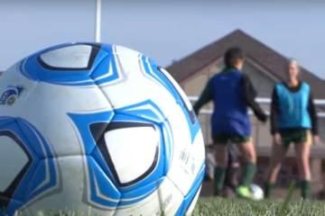 Soccer-MV-PE