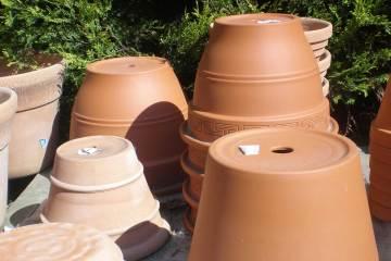 garden-planter