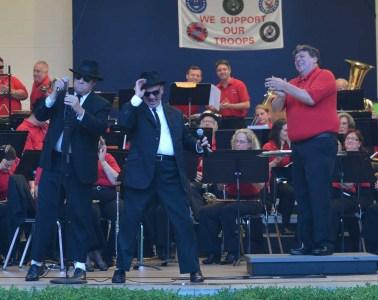 NMB Concert 8-1860-July 28, 2016