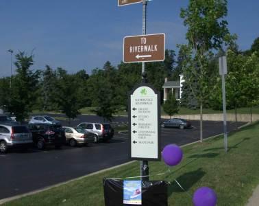 riverwalk-sign-1