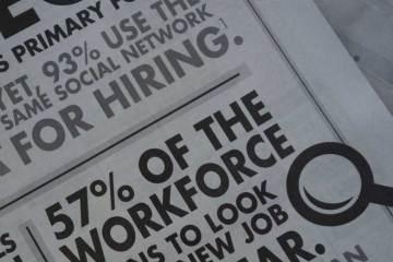 JOBS-icon-2