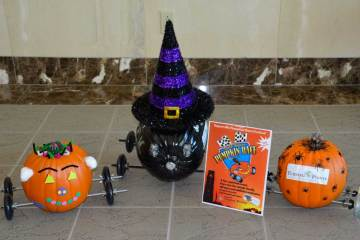 turning-pointe-pumpkins