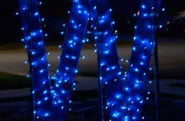 bright-blue-w