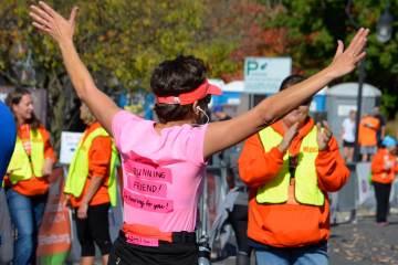 marathon-pink-5