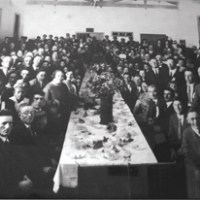 Jewish Community of #Petaluma Celebrates 150 Years