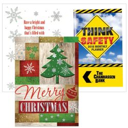 Small Crop Of Christmas Cards Walmart