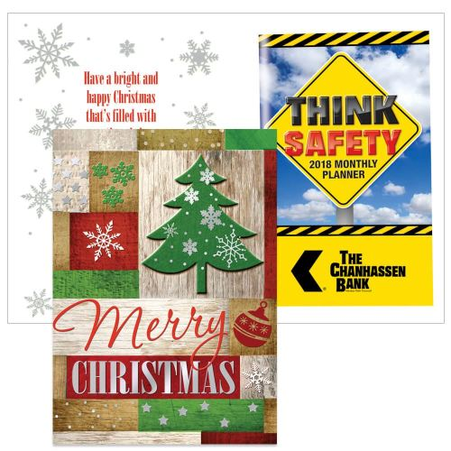 Medium Crop Of Christmas Cards Walmart