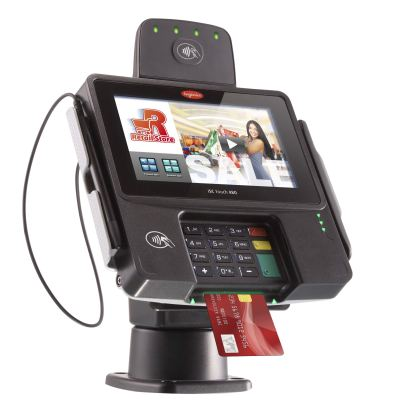 Chip Credit Card Terminals