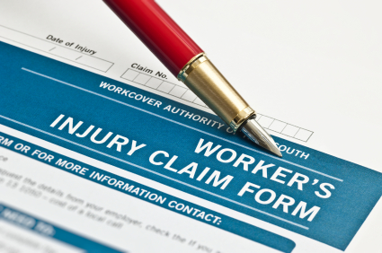 Division Of Workers Compensation Dwc Dircagov Usps Elm Revision Injury Compensation Program Effective