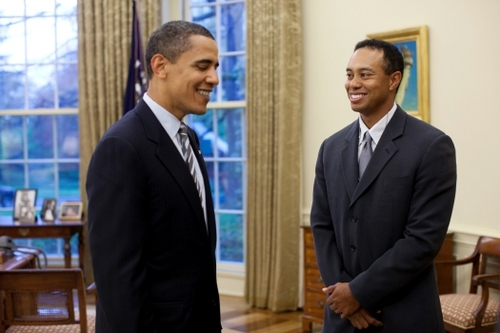 tigerwoods_blogPS-0594-thumb-500x333-6332
