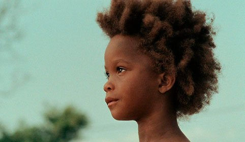 UPTOWN_quvenzhane_wallis_beasts_of_the_southern_wild