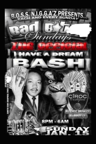 MLK-Flyer