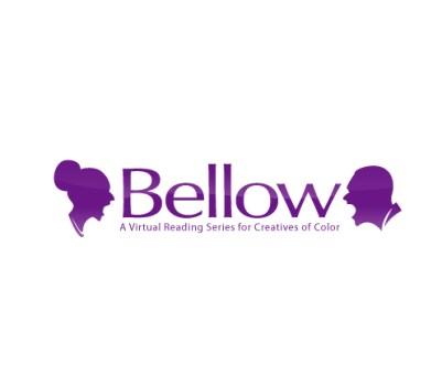 Bellow2