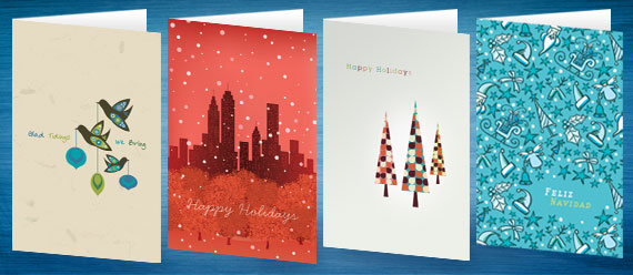 Fundamentals for Greeting Cards PostcardsRUs