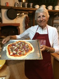 Puglia Cooking-Pizza8