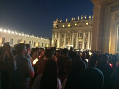 St. Peters 5