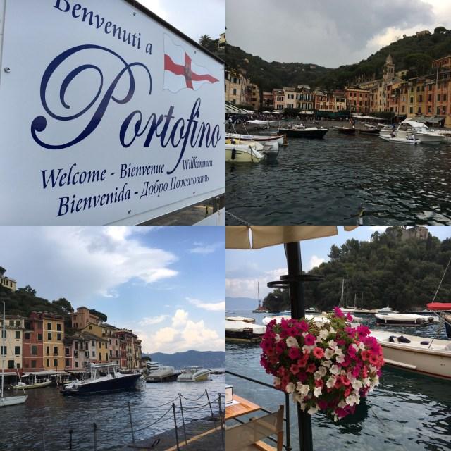 Liguria -