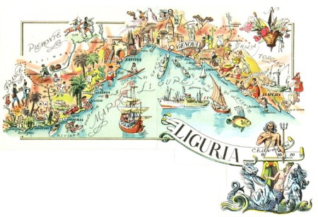 Credit: traditional-prints-and-posters-liguria