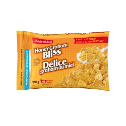Small Of Gluten Free Cereal List
