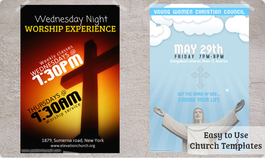 free church brochure templates for microsoft word church brochure