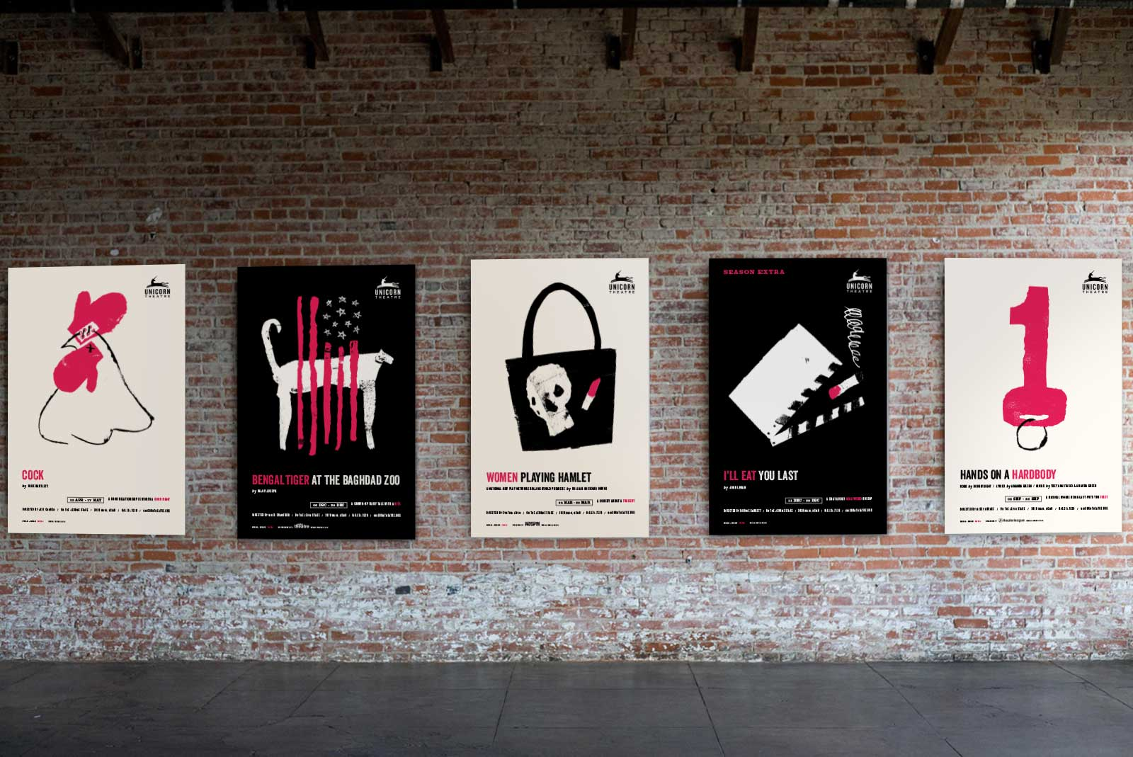 Poster design awards results 1_lg 7_lg 9_lg