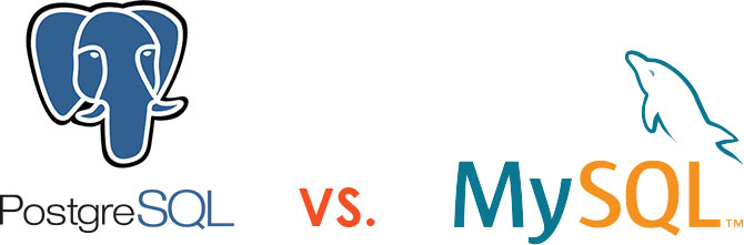 PostgreSQL vs MySQL A Comprehensive Comparison