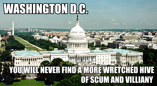 washington-wretched-hive-scum-villainy