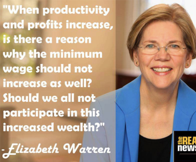 elizabeth-warren-wages-productivity