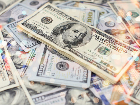 Pound GBP to USD Dollar Exchange Rate - Travel Money Post Office®