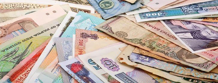 Cheque Centre Travel Money Joshymomo Org