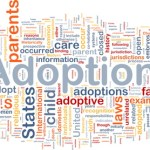 Resources for Moms Struggling With Adoption Depression