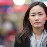 Cultural Beliefs that May Affect Asian American Moms' Emotions After Birth