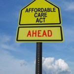 10 Things You Need to Know About Mental Health Care Coverage in 2014