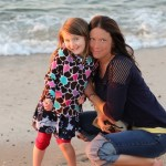 Andrea's Journey in Healing From Postpartum OCD & Anxiety