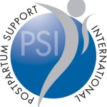 Get PPD Training in France This Fall With PSI