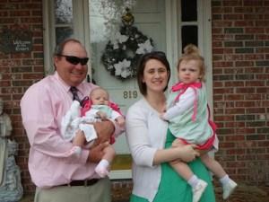 ashley postpartum anxiety