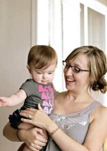 chelsey postpartum depression