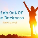 Climb Out of the Darkness — Questions & Answers