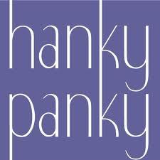 Hanky Panky Philanthropy