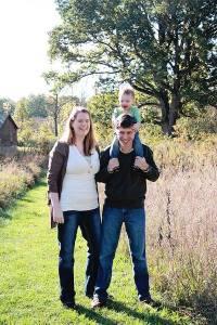 jessica postpartum anxiety