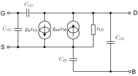 Nová stránka 2 - mos transistor