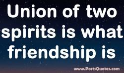 Perky Friend Quotes Friend Quotes Friend Quotes Tumblr Ny Friend Quotes