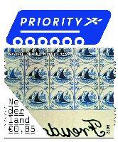 Stamp delfsblauw v2.jpg