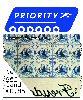 Stamp delfsblauw v3.jpg