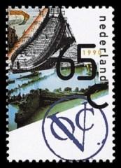 nvph-1453