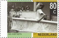 nvph-1966