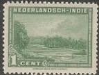 Nederlands-Indië 304