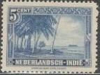Nederlands-Indië 307
