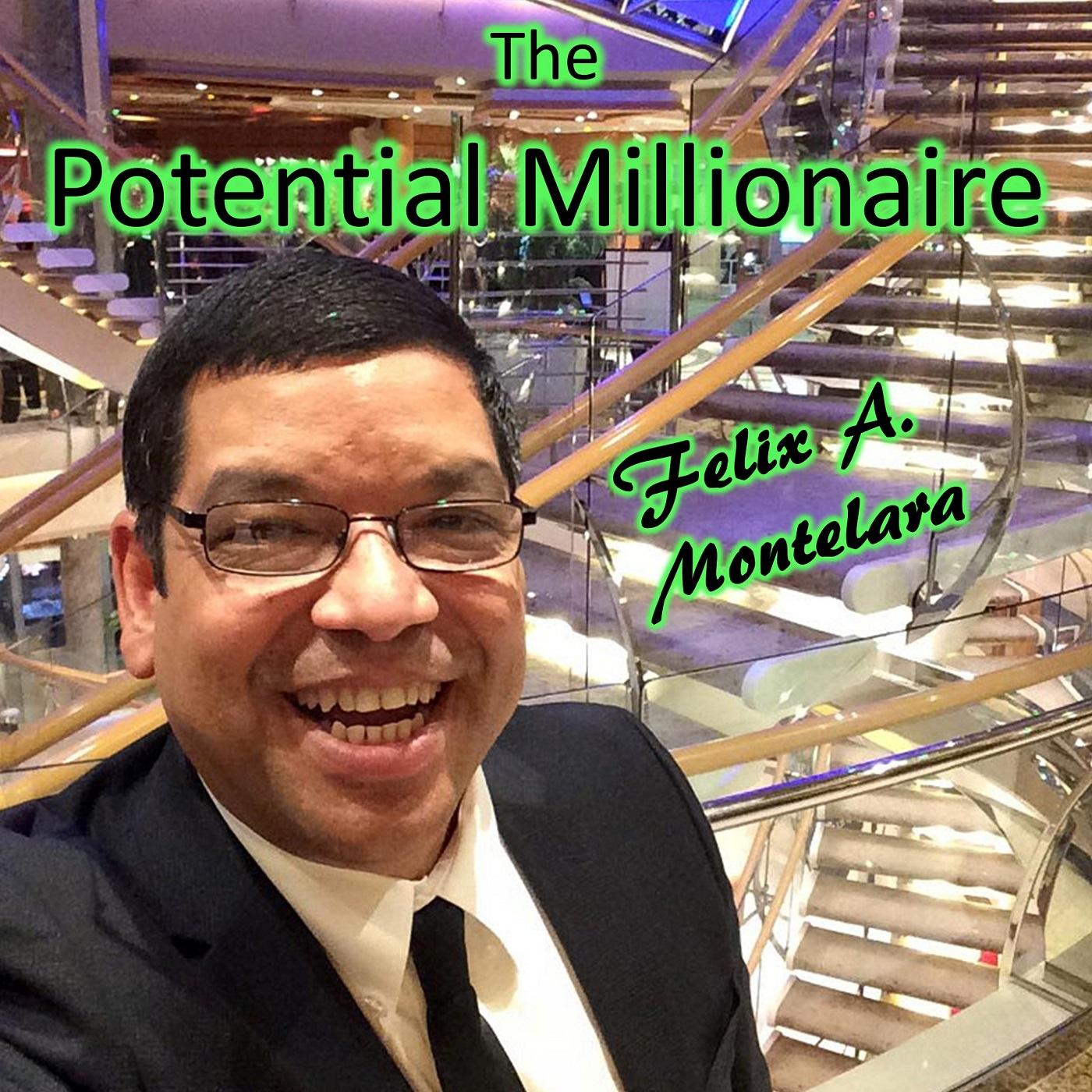 millionaire next door thesis statement
