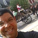 Vacaciones Podcast Potencial Millonario con Felix Montelara